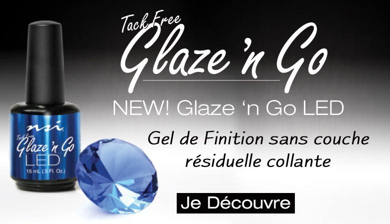 http://www.nsi-pnd.fr/165-glaze-n-go