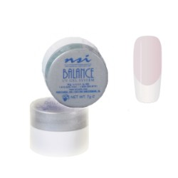 Gel Balance Builder Blush 7 grs