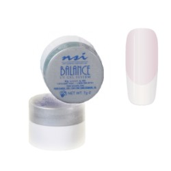 Gel Balance Builder Sheer Pink 7 grs