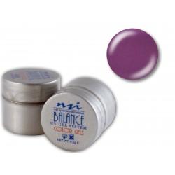 Purple Haze - 9,5grs n°114