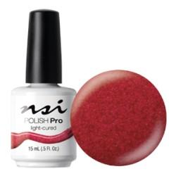 Polish Pro Crimson n°0060