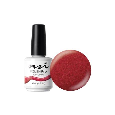 Polish-Pro Crimson 15ml n°0060 - (Première Génération)