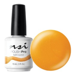 Polish Pro Dyed to Match n°0122