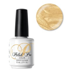 Polish Pro Golden Gala 15 ml n° 215