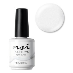 Polish Pro Snow Angel 15 ml n°0158