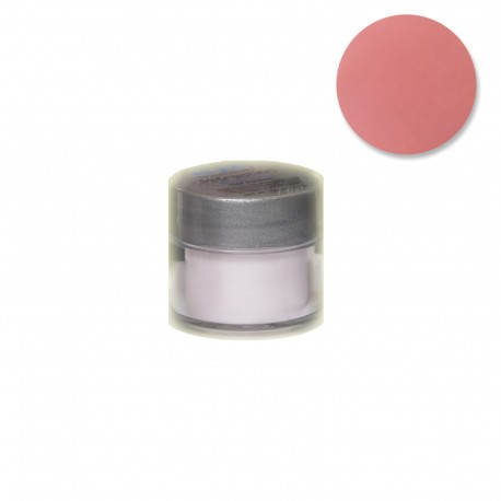 Poudre Attraction Purely Pink 7 grs