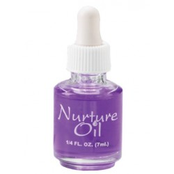 Nurture Oil 7 ml