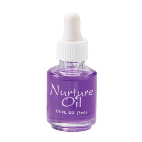 Nurture Oil 7 ml