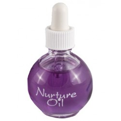 Nurture Oil 15 ml