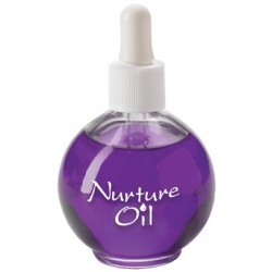 Nurture Oil 74 ml