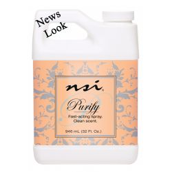 Purify 946 ml (sani-pure)