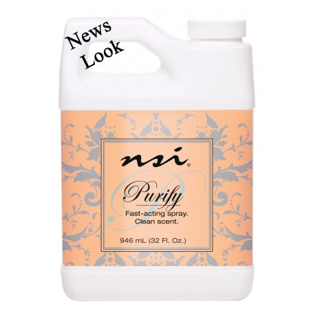 Purify 946 ml (sani-pure)