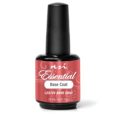 Essential Base Coat 15 ml