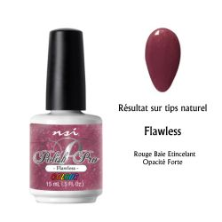 Gel Polish-Pro Flawless