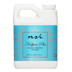 Nailpure Plus 946 ml
