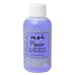 Cleanse Dégraissant 60 ml