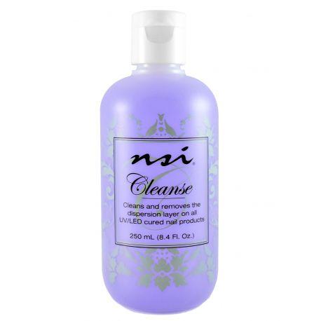 Cleanse Dégraissant 250 ml
