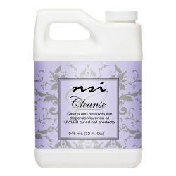 Cleanse Dégraissant 946 ml