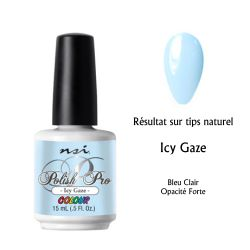 Gel Polish-Pro Icy Gaze
