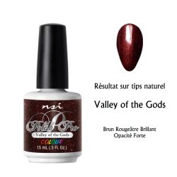 Gel Polish-Pro Valley of the Gods