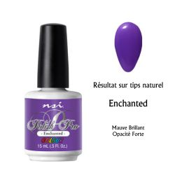 Polish Pro Enchanted