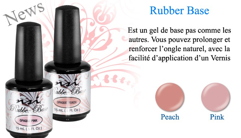 https://www.nsi-pnd.fr/260-rubber-base