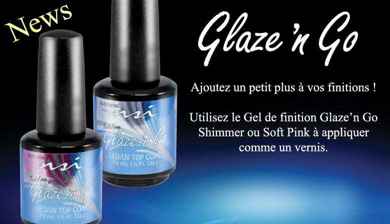 https://www.nsi-pnd.fr/165-glaze-n-go