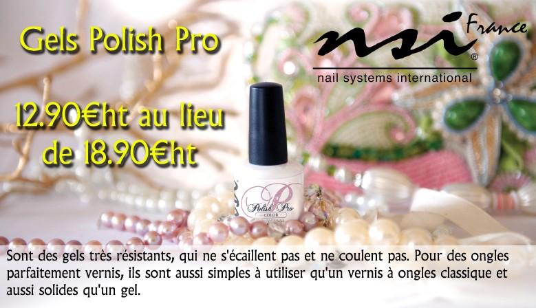 https://www.nsi-pnd.fr/71-gel-polish-pro?live_configurator_token=c0c3ab1ff109b660acaf9afd82566c37&id_shop=1&id_employee=1&theme=theme4&theme_font=font8
