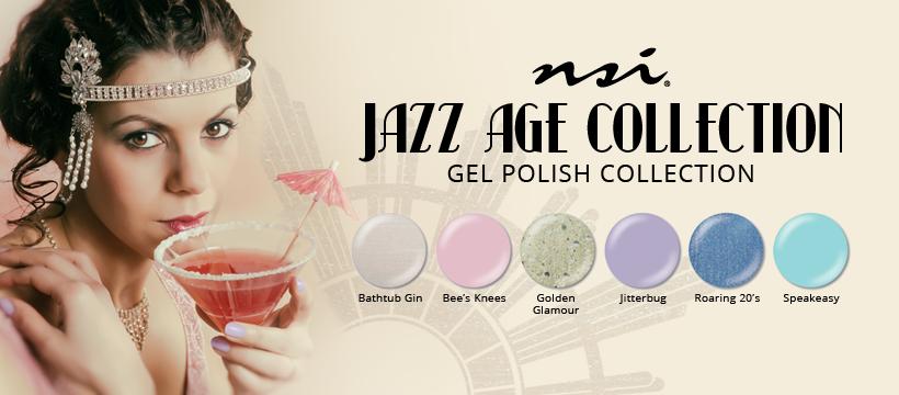 https://www.nsi-pnd.fr/71-gel-polish-pro